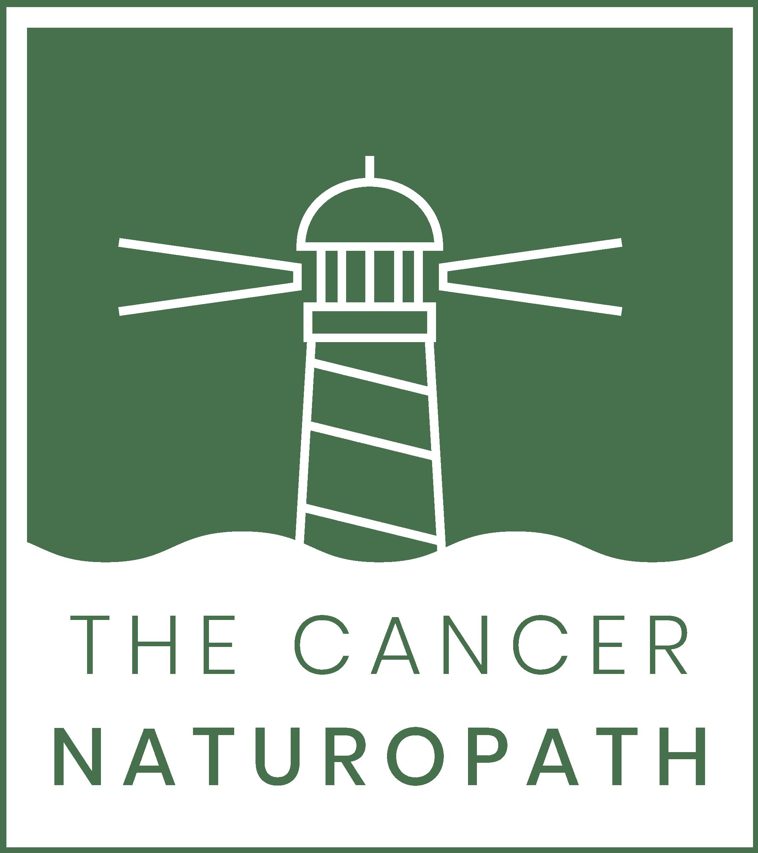 TheCancerNaturopath_PRINT_Logo_Secondary_White