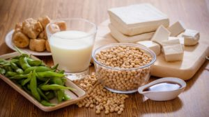 Are Phytoestrogens Dangerous?